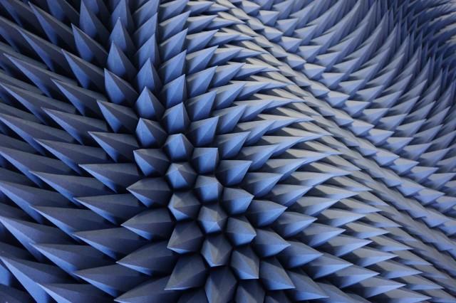 Matt-Shlian-Geometric-Paper-Sculptures-Strictlypaper-11